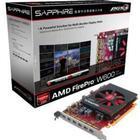 Sapphire AMD FirePro W600 (31004-28-40A)