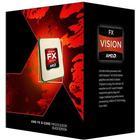 AMD FX-9370 4.7GHz, Box