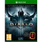 Diablo 3: Reaper of Souls - Ultimate Evil Edition