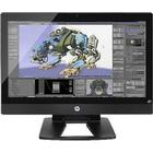 HP Z1 G2 Workstation (G1X47EA) TFT27