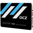 OCZ Vector 180 VTR180-25SAT3-120G 120GB