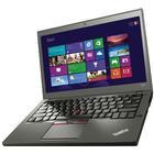 "Lenovo ThinkPad X250 (20CL001LMD) 12.5"""
