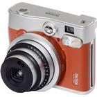 Fujifilm Instax Mini 90 Neo Classic