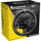 Thrustmaster TM Leather 28 GT Wheel Add-On (PS3/PS4/Xbox One/PC)