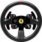Thrustmaster Ferrari GTE Wheel Add-On Ferrari 458 Challenge Edition (PS3/PS4/Xbox One/PC)