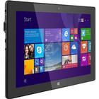 Prestigio MultiPad Visconte 3 3G 64GB
