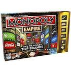 Hasbro Monopoly: Empire