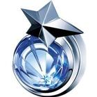 Thierry Mugler Angel EdT 80ml