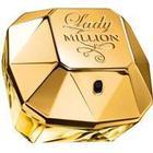 Paco Rabanne Lady Million EdP 50ml