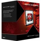 AMD FX 8-Core Black Edition FX-8300 3.3GHz Box