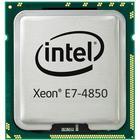 HP Intel Xeon E7-4850 2GHz Upgrade Tray
