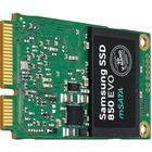 Samsung 850 EVO MZ-M5E500BW 500GB