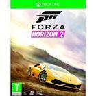 Forza Horizon 2: Day One Edition