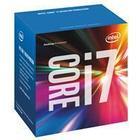 Intel Core i7-6700 3.40GHz, Box
