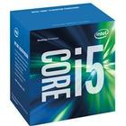 Intel Core i5-6400 2.7GHz, Box