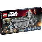 Lego First Order Transporter 75103