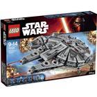 Lego Millennium Falcon 75105