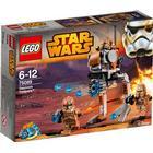 Lego Star Wars Geonosis Troopers 75089
