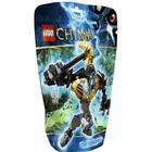 Lego Chima CHI Gorzan 70202