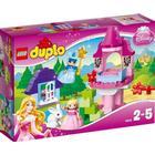 Lego Duplo Sleeping Beauty's Fairy Tale 10542