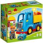 Lego Duplo Truck 10529