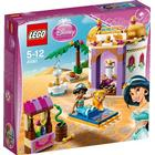 Lego Jasmines exotiska palats 41061