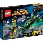 Lego Super Heroes Green Lantern vs. Sinestro 76025