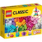 Lego Classic Supplement Bright 10694