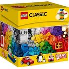 Lego Classic Building Box 10695