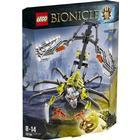 Lego Bionicle Skull Scorpio 70794