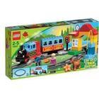 Lego Duplo My First Train Set 10507