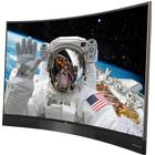 TCL U55S8806DS