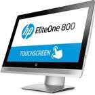 HP EliteOne 800 G2 (T6C26AW) LCD23
