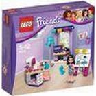 Lego Friends Emma's Creative Workshop 41115