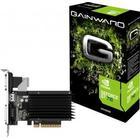 Gainward GeForce GT 710 SilentFX (426018336-3576)