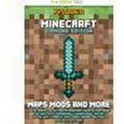 Minecraft: Xploder Diamond Edition