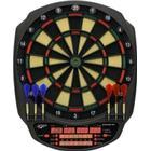 Striker 601 elektronisk dartskive
