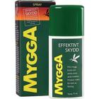 Midsona MyggA Original Spray, 75 ml