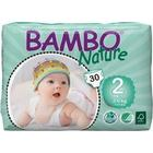 Bambo Nature Mini Size 2