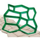 GHZ Matra AG GHZ 106196-A D.I.Y. Paving Form Nature Stone Green