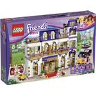 Lego Heartlake Grand Hotel 41101