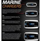 Watski AB Ctek M45 Batteriladdare