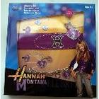 Hannah Montana smykkesæt 8 dele