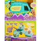 VN Legetøj A/S Scooby Trap Fold ud bil - Scooby Doo