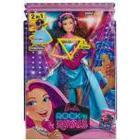 Barbie Co-Lead Princess dukke - Barbie CMT17