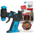 Beyblade Gear Target blaster pakke
