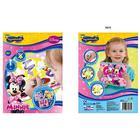 Disney Minnie Mouse Aquadoodle Mini Mats