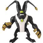 Ben 10 Bandai Ben 10 Omniverse Feedback Mechanized Figure
