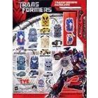 Transformers 3 Danglers