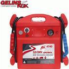Gelins-KGK Startbooster ATTACK 4740 (12/24V)